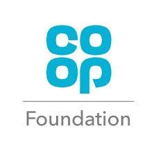Coop Foundation logo